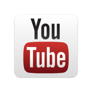 Vidéos du Sgen-CFDT sur Youtube