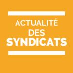 actualite_syndicats_2_j