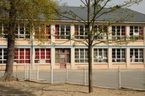 éducation prioritaire Sgen-CFDT