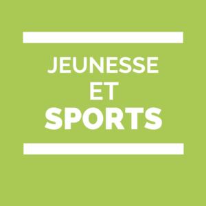 inspecteurs jeunesse et sports