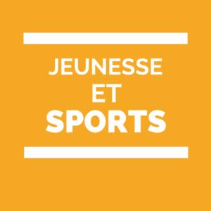 Comité Technique Ministériel Jeunesse et sports 9 septembre 2016