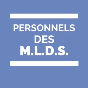 personnels_MLDS_3