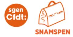 SNAMSPEN-Sgen-CFDT