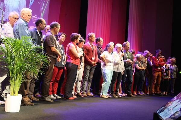 organisateurs_grenoble_a_la_tribune_2 congrès fédéral