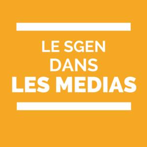 sgen_dans_medias_V2_4