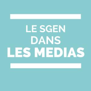sgen_dans_mediaV2_2