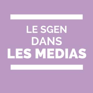 sgen_dans_mediasV2_1