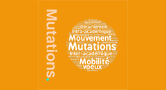 Mutations_inter_academiques