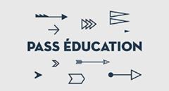 Pass education