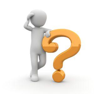 Insuffisance professionnelle des fonctionnaires: de quoi parle-t-on ?