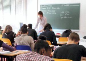 mixité sociale en classe