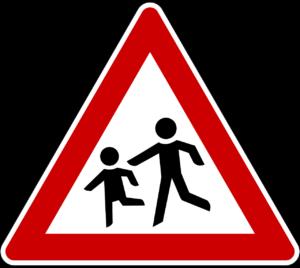 traffic-sign-6621_1280