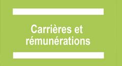 Carrieres_et_remunerations