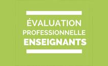 Reforme_de_l_evaluation