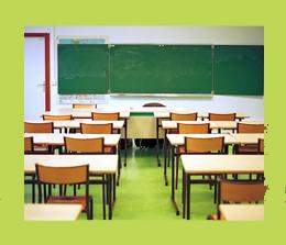 Lycee_en_education_prioritaire
