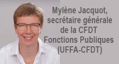 Mylen_Jacquot