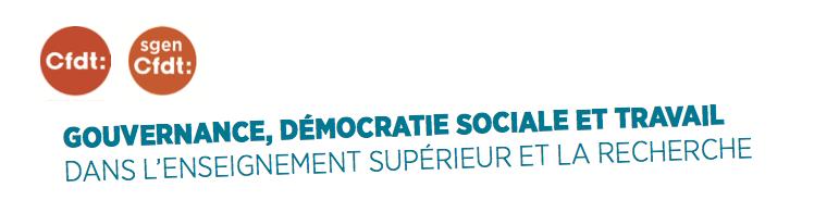 gouvernance-democratie-sociale-et-travail