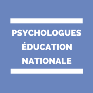 psychologues_5