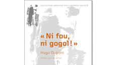 Ecole_norme_sante_mentale_et_handicap