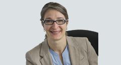 Catherine Nave-Bekhti