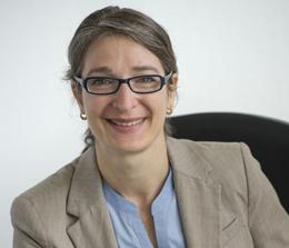 Catherine Nave-Bekhti,