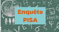 résultats et portrait de l'élève Pisa 2015