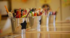 site de ressources pédagogiques, de la maternelle à l'enseignement supérieur