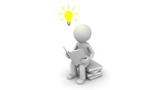 Un nouveau site Sgen-CFDT de ressources professionnelles