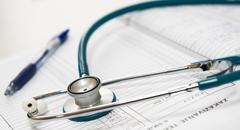 Dépistages infirmiers autorisés et encouragés dès la maternelle