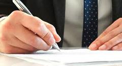 Le_Sgen-CFDT_s'engage_pour_les_contractuels