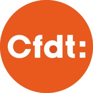 logo_cfdt