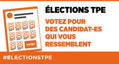 elections-tpe