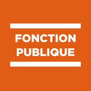 fonction_publique