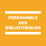 personnels_bibliotheques
