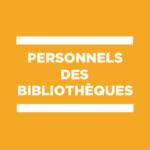 Effets de la mise en oeuvre du PPCR pour les bibliothécaires et conservateurs catégorie A