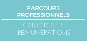 PPCR Parours professionnels carrières et rémunérations
