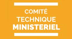 Comite_technique_ministeriel