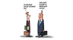 dialogue_social