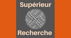 De nouveaux droits pour les enseignant.e.s chercheur.e.s