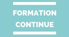 Formation_continue