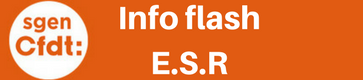 E.S.R