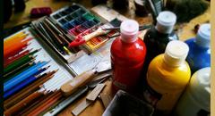 Education artistique et culturel