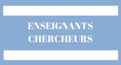 CNU: Bilan de session mai 2017