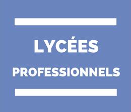 Lycees_professionnels
