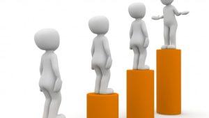 carrière et rémunération des plp, pcea et cpe Sgen-CFDT
