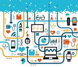 L'Ecole et le numérique