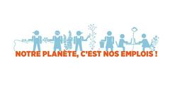 Climat_Accord_de_Paris