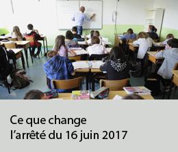 Réforme_du_Collège