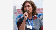 Emmanuelle Perez-Tisserant