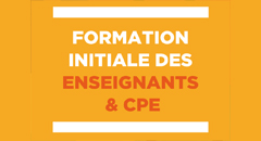 Formation_initiale